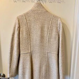 H&M Jackets & Coats - H&M Wool Coat